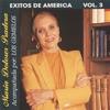 Exitos de America, Vol. 3, María Dolores Pradera & Los Gemelos