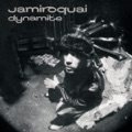 Jamiroquai Cloud 9