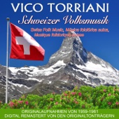 Schweizer Volksmusik/Swiss Folk Music/Musique folklorique suisse/Música folclórica suiza