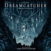 Dreamcatcher (Original Motion Picture Soundtrack), James Newton Howard