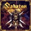The Art of War (Re-Armed), Sabaton
