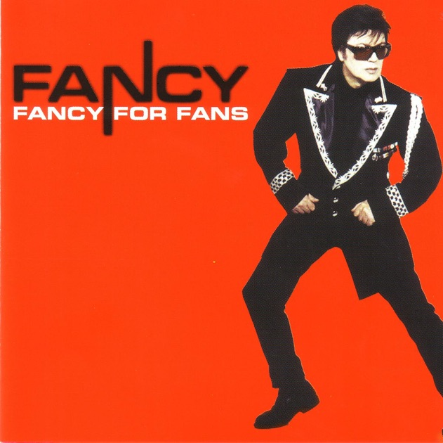 Fancy For Fans By Fancy On Apple Music