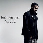 I Fall In Love - Single