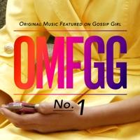 Gossip Girl - Official Soundtrack