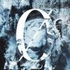 Ø (Disambiguation) [Special Edition], Underoath