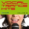 Vocal Trance Hits, Vol. 12