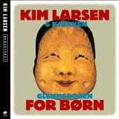 Glemmebogen For Børn (Remastered)