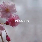 Piano's - Ghibli Music