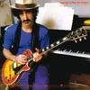 Shut Up 'n Play Yer Guitar, Frank Zappa