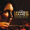 The Hunger Games (Original Motion Picture Score), James Newton Howard