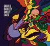 Smiley Faces - Single, Gnarls Barkley
