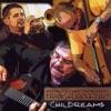 Imagem em Miniatura do Álbum: Childreams