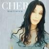 Believe — Cher