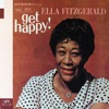 You Make Me Feel So Young  - Ella Fitzgerald