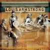 The Complete Hot Five and Hot Seven Recordings, Vol. 2, Louis Armstrong