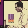 The Night We Called It A Day  - Bob James