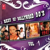 Best of Bollywood 90's, Vol. 1