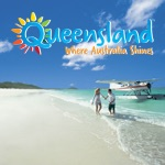 Queensland-Reise-Podcast