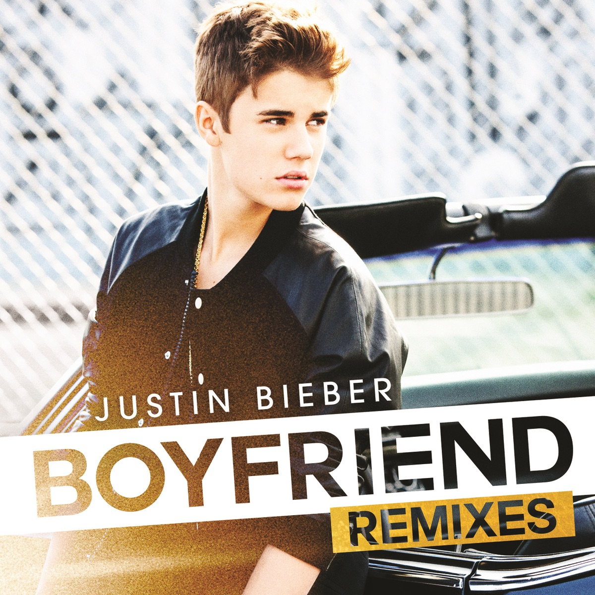 if i was ur boyfriend song download