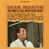 The Door Is Still Open to My Heart, Dean Martin