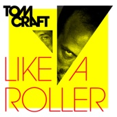 Like a Roller - EP