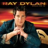 Download Mp3 Major Tom - Ray Dylan