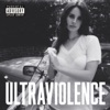 Ultraviolence, Lana Del Rey