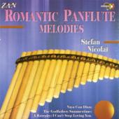 Romantic Panflute Melodies