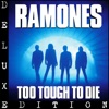Too Tough to Die (Deluxe Edition) ジャケット写真