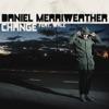 Change - Single, Daniel Merriweather