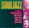 Blues in My Heart (LP Version)  - Sonny Criss Giants of Ja...