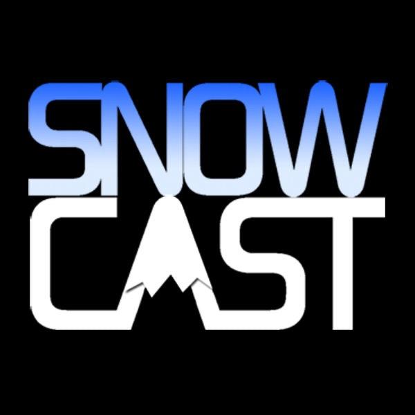 Snowcast (Video)