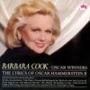 Oscar Winners - The Lyrics of Oscar Hammerstein II, Barbara Cook