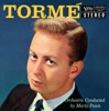 I Should Care - Mel Torme