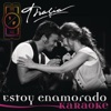 Estoy Enamorado (Karaoke Version) - Single