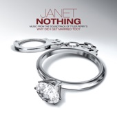 "Nothing (From ""Why Did I Get Married Too?"") - Single"
