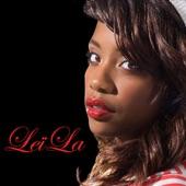 Leila - EP