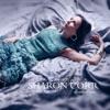 Imagem em Miniatura do Álbum: Dream of You (Bonus Track Version)