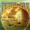 Bernstein: Peter Pan