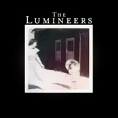 The Lumineers - The Lumineers artwork