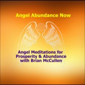 Angel Abundance Now