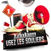 Usez les souliers - Single