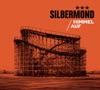 Himmel auf - EP, Silbermond