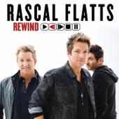 [Download] Rewind MP3