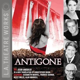 Antigone - Jean Anouilh mp3 listen download
