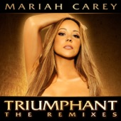Triumphant (Remixes)