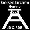 Gelsenkirchen Hymne - Single - JD & RDB