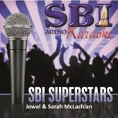 Sbi Karaoke Superstars - Jewel & Sarah Mclachlan