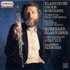 Mozart, W.A. - Ferlendis, G. - Rosetti, A.: Oboe Concertos