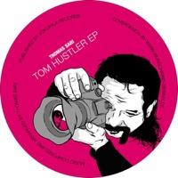 SARI, Thomas - Tom Hustler